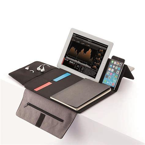 funda para tablet funda para tablet seattle de xd design