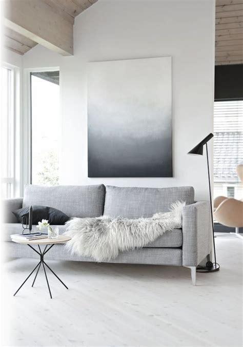quadri per arredare casa arredare casa con i quadri stili e regole di