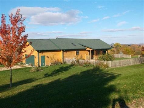 brodhead real estate brodhead wi homes for sale zillow