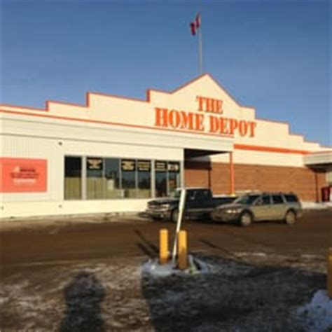 the home depot home decor 390 baseline road sherwood
