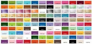decor glass martha stewart metallic paint color chart