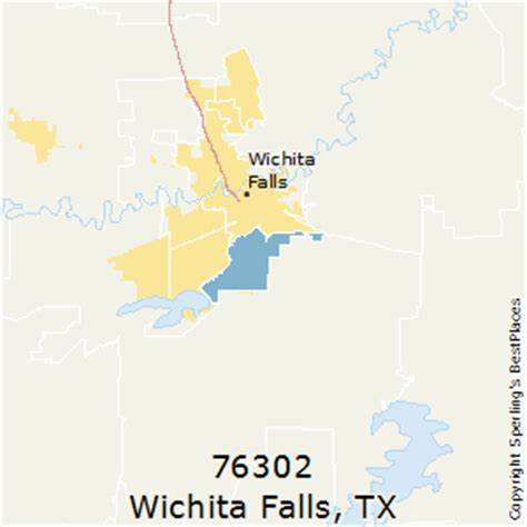 houses for rent in wichita falls tx best places to live in wichita falls zip 76302 texas