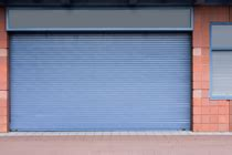 Garage Door Repair Tallahassee Kellys Garage Door Services Offers Quality Products For