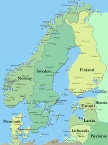 Scandinavian Keeewei Blogspot Planning To Travel