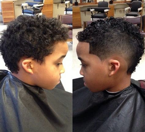little boy haircuts before and after before after nice boy haircuts pinterest nice