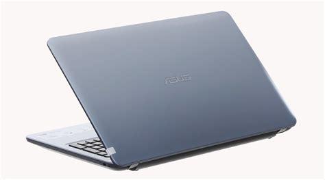 Laptop Asus I3 Chinh Hang asus a540up i3 7100u dm094t ch 237 nh h 227 ng gi 225 tốt
