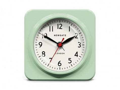 best alarm clocks 9 best alarm clocks for students the independent