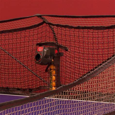 newgy robo pong 2040 table tennis newgy robo pong 2040 table tennis review