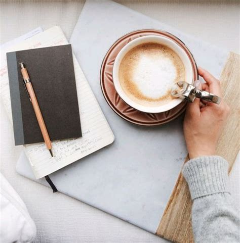 Mini Mba Book by 17 Best Ideas About Coffee On Coffee