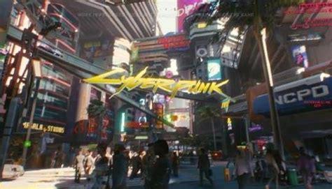 cyberpunk  character creation breakdown  comparison