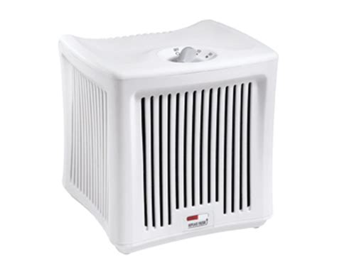5 best hamilton air purifier tool box