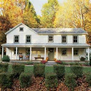 the ideal home on pinterest farm houses wrap around porches and traditional exterior