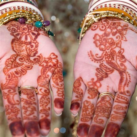 1000 Images About Mahindi On Pinterest Negative Space | 1000 images about henna on pinterest henna feathers