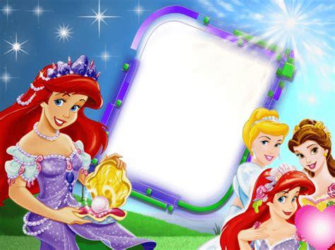 fotomontaggi cornici foto ed effetti foto gratis immagini marco foto princesas descargar marcos para fotos