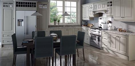 kitchen designer vancouver kitchen designer vancouver kitchens 171 david alan b