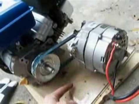 affordable solar frames low rpm generator best 20 generator ideas on