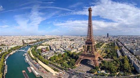 imagenes de paisajes europeos europa hermosos paisajes gorgeous europe youtube
