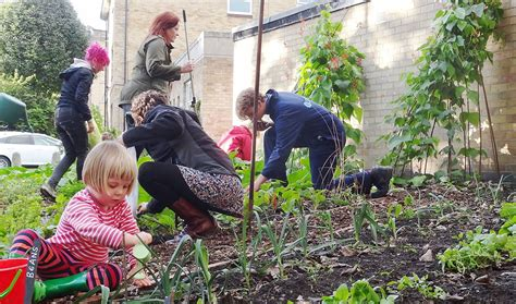 edible gardens 28 things to do in york this weekend july 11 12 2015