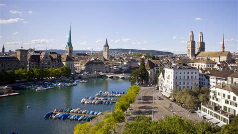 best of tours if you don 180 t what to do in zurich join our city tour