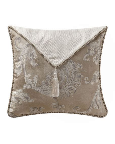waterford pearl pillow ornament envelope flap pillow pattern driverlayer search engine