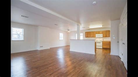 claudell homes apartments  columbia missouri liveatclaudellcom bd ba apartment  rent