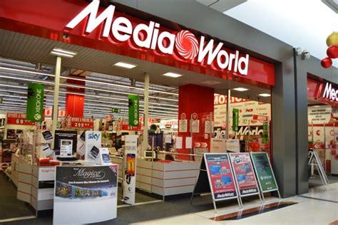 mediaworld sede centrale mediaworld sciopero sabato 7 maggio bergamosera news e