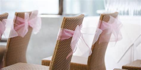 Wedding Checklist Do It Yourself by Do It Yourself Buffet Wedding Reception Checklist Free