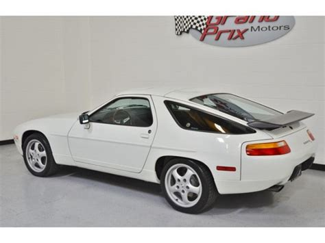 electric and cars manual 1987 porsche 928 electronic valve timing 1987 porsche 928s4 5 speed revisit german cars for sale blog