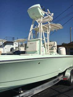 what are used boats worth new 2015 pathfinder 2600 trs ta fl 33611