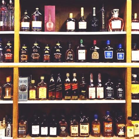 white house liquor liquor store wine beer for sale bar supplies whitehouse troup tx