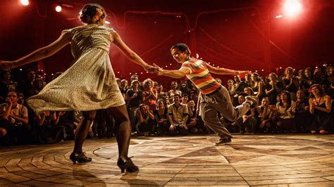 swing lindy hop jazzascona the new orleans experience jazzascona 2016