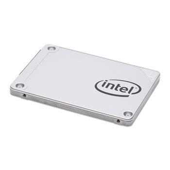 Intel Ssd 535 Series Sata 3 480 Gb intel 120gb 540s 2 5 inch sata3 solid state drive ln71335 ssdsc2kw120h6x1 scan uk