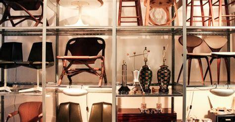 englische stilmöbel berlin design heizk 246 rper schlafzimmer