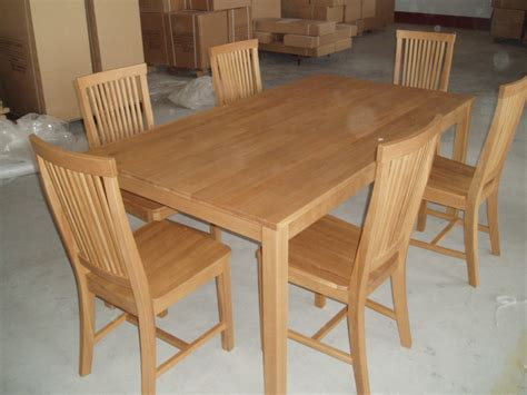 table six chairs comfortable furniture dining table and six chairs