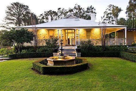 Perth Australia Address Finder 064 Perth Australia 02 Leading Estates Of The World