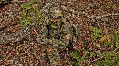 mossy oak mossy oak wallpaper 1920x1080 81237