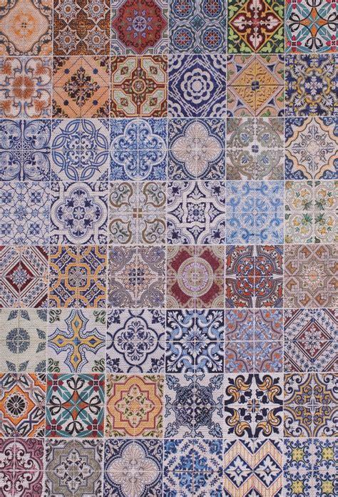 tappeti piacenza sicily multi modern sitap carpet couture italia