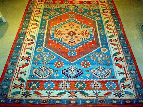 Handmade Rugs From Turkey - vintage handmade turkish rug rugs and floors