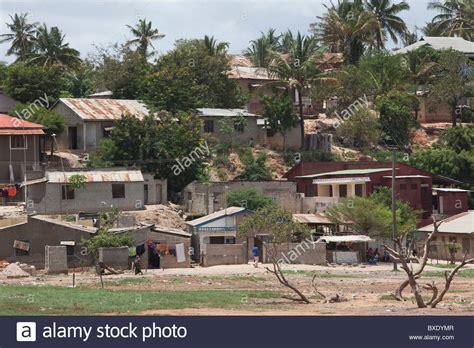 buy house in dar es salaam buy house in dar es salaam 28 images house for sale in goba dar es salaam tzuph