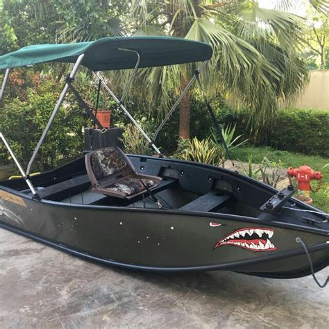 porta bote 10 porta bote foldable boat sports sports