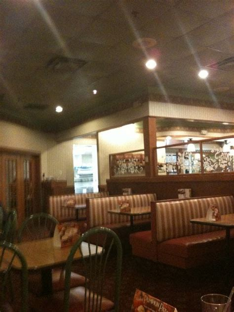 Olive Garden Frederick Md by Perkins Family Restaurant Closed Last Updated June