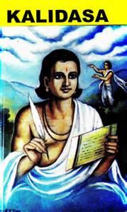 kalidas biography in hindi pdf 78 quot kalidasa quot books found quot translations of shakuntala and