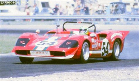 top 25 ideas about abarth 2000 sp on cars