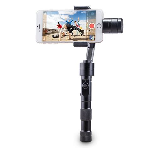 best gimbal what you should about gimbals
