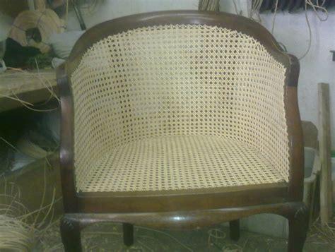 impagliatura sedie firenze impagliatura sedie martini in firenze via santa verdiana