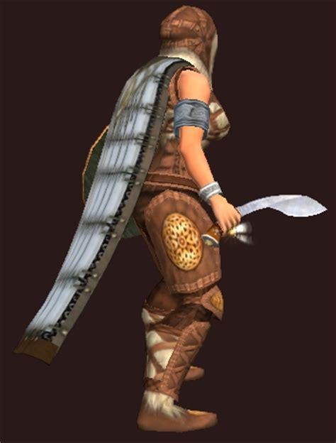 how to upgrade blade of ykesha prodigious short sword of the ykesha eq2i the everquest