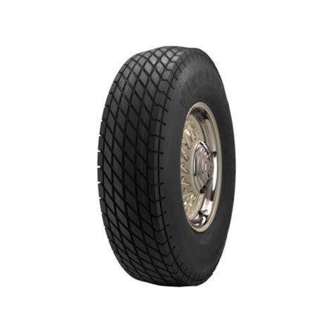 firestone lincoln ne coker tire 62237 firestone grooved rear tire 8 90 16 ebay