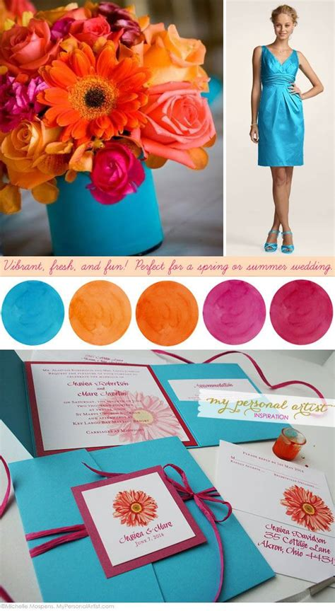 color theme ideas wedding theme holicoffee