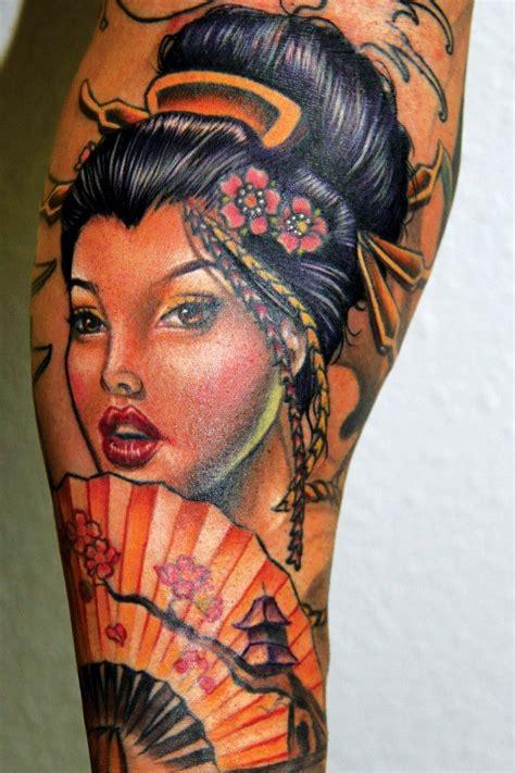 tatu tattoo 25 best ideas about tatu baby on baby tattoos