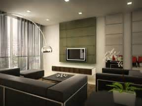 best living room 20 best living room ideas for your inspiration